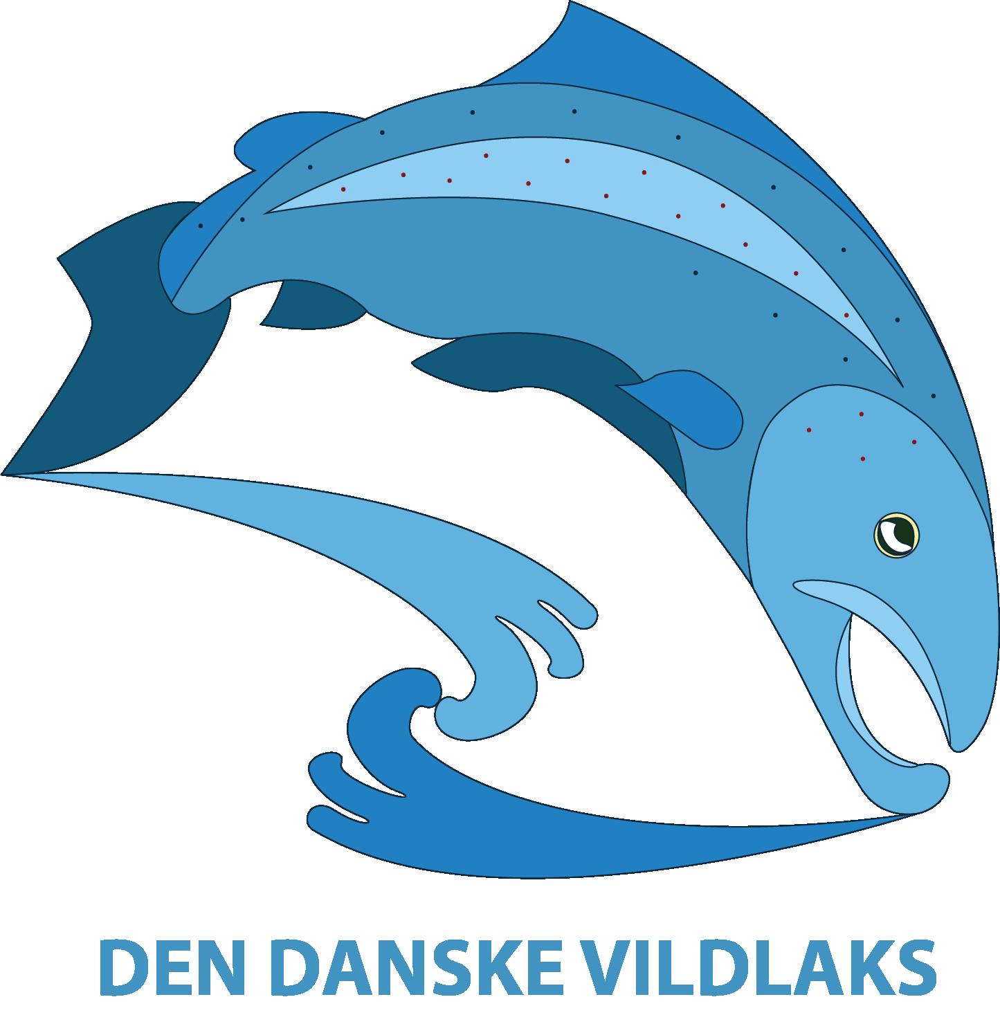 Den Danske Vildlaks